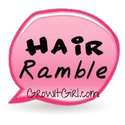 Hair-Ramble