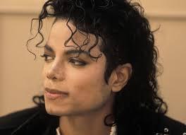 Michael Jackson Wave Nouveau