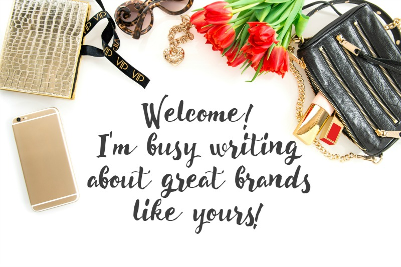 Grow It Girl PR Friendly Beauty and Lifestyle Blog