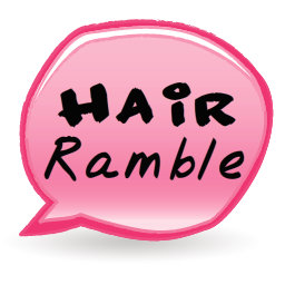 Hair-Ramble-Grow-It-Girl
