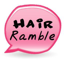 Hair-Ramble-Grow-It-Girl