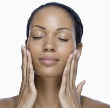 natural remedies for how to make pores smaller