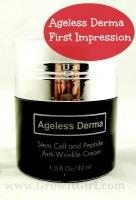 Ageless-Derma-Anti-wrinkle-cream_grow-it-girl
