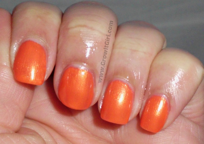 MANICure Monday - Spring Has Sprung w/ Magnetic Force L.A. Colors ...