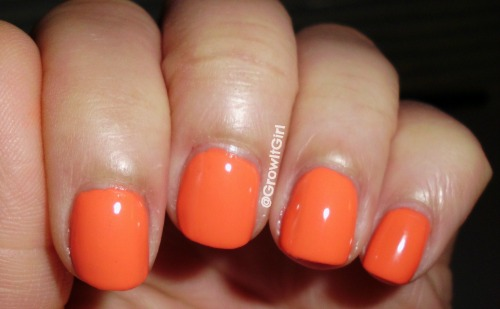 manicure monday opi toucan do it if you try