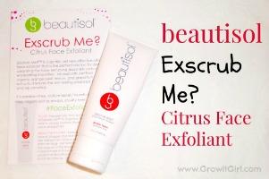 Beautisol's-Exscrub-Me