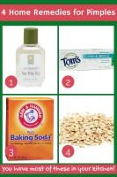 home-remedies-for-pimples_grow-it-girl_thumbnail
