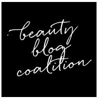 Beauty Blogger Coalition