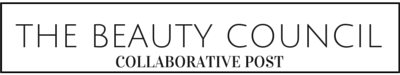 THE BEAUTY COUNCIL POST HEADER