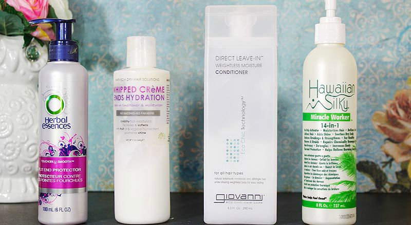 The L.O.C Method Cream Products. Using the l.o.c. method is a great way to promote healthy hair with proper moisturizing. www.growitgirl.com