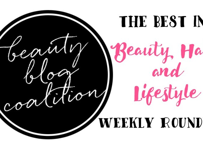 Beauty Blogger Coalition