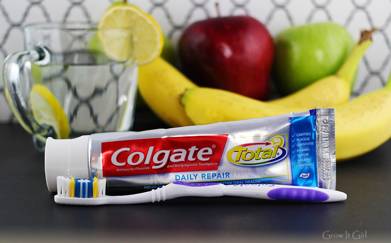 5 Easy Steps To Create A Healthy Life For Tomorrow With Proper Oral Care