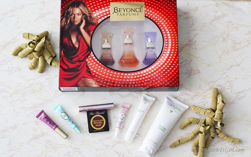 Gift Sets For A Gift Basket