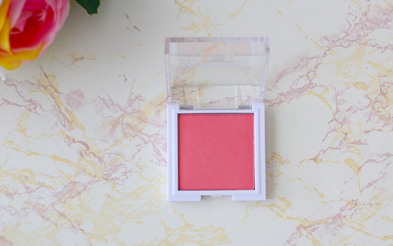 Neutrogena Healthy Skin Blush In Vibrant