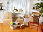 Top 5 Moving Tips | Moving Checklist