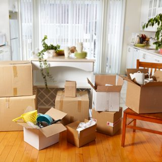 Top 5 Moving Tips For Stress Free Moving http://www.growitgirl.com