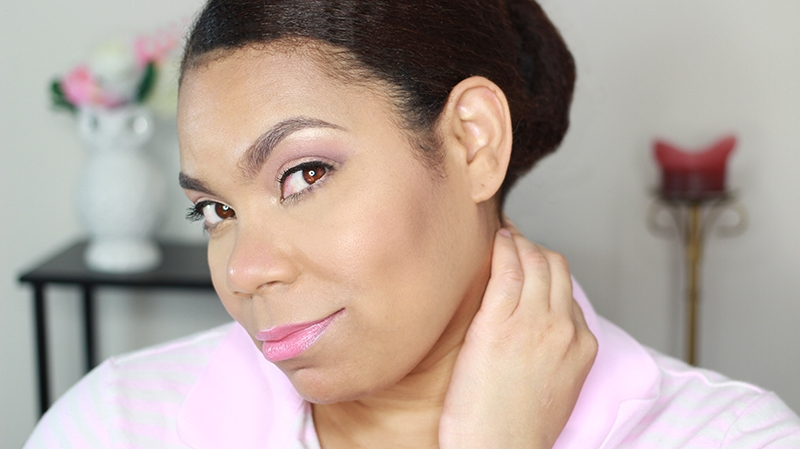 makeup-look-using-mirabella-beauty-lighten-up-collection