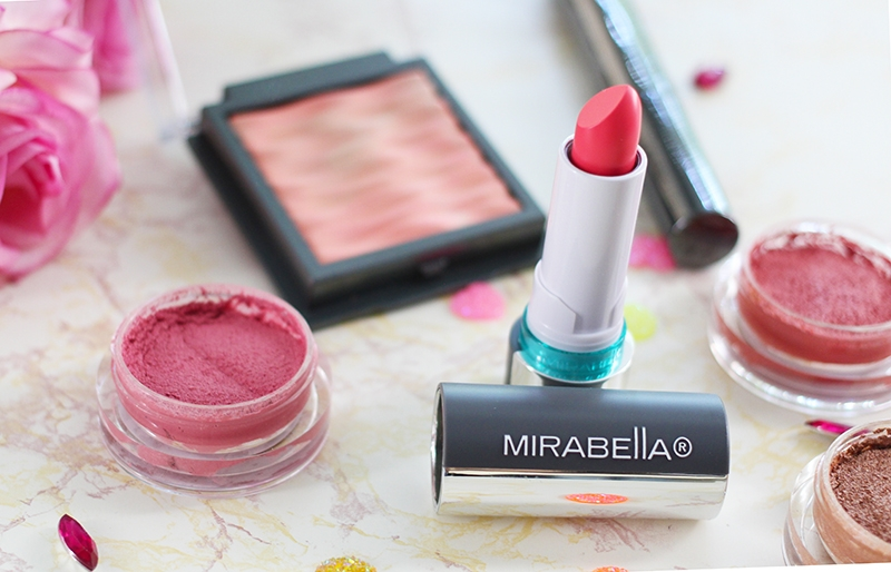 mirabella-colour-vinyl-lipstick-in-balmy-nectar