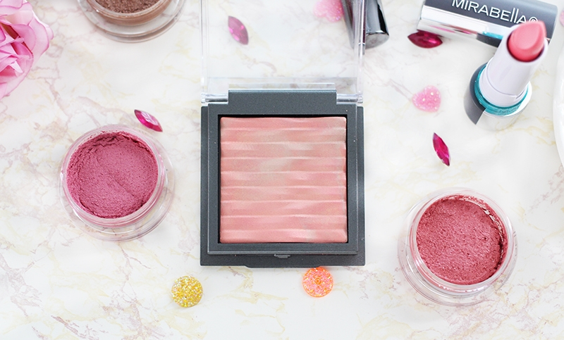mirabella-glowing-coral-brilliant-highlighter