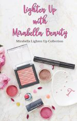 Lighten Up with Mirabella Beauty!