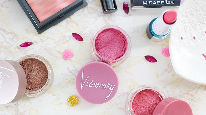mirabella-visionary-eyeshadow-in-charmed