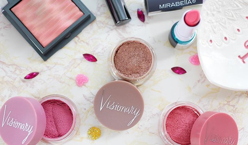 mirabella-visionary-eyeshadow-in-imagine