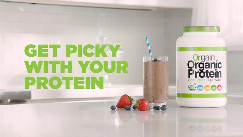 orgain-organic-protein-powder