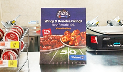 wing-special-at-walmart