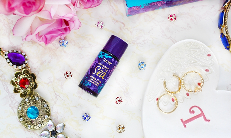 tarte-rainforest-of-the-sea-deep-dive-cleansing-gel