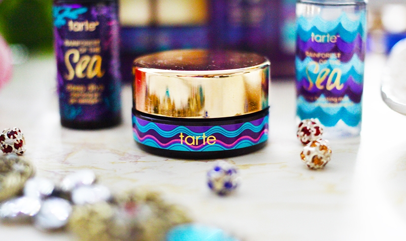 tarte-rainforest-of-the-sea-drink-of-h2o-hydrating-boost