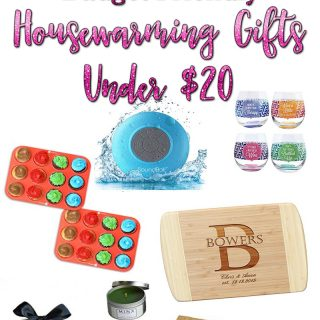 10-budget-friendly-housewarming-gifts-under-20