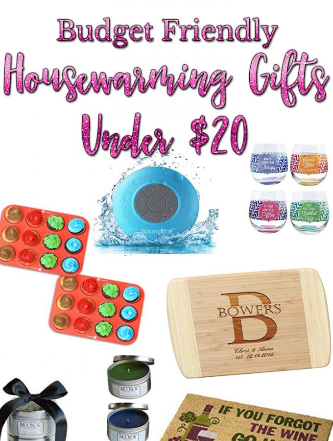 10-budget-friendly-housewarming-gifts-under-20