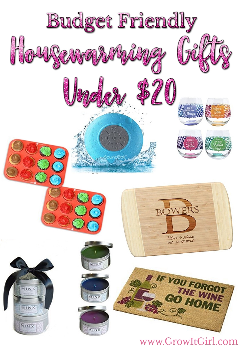 budget-friendly-housewarming-gifts-under-20