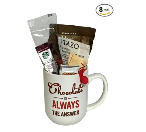 coffee-tea-cocoa-mug-set