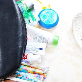 girls-trip-travel-essentials-wit-tampax-pocket-pearl-tampons