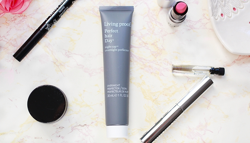 living-proof-perfect-hair-day-night-cap-overnight-protector