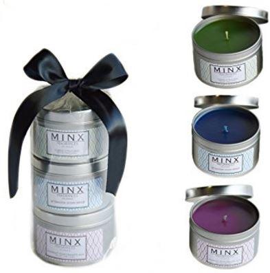 minx-candle-set-of-three