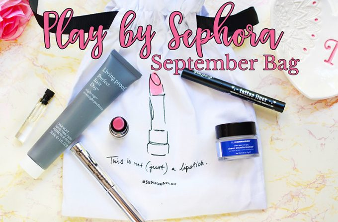 september-play-by-sephora-bag-subscription