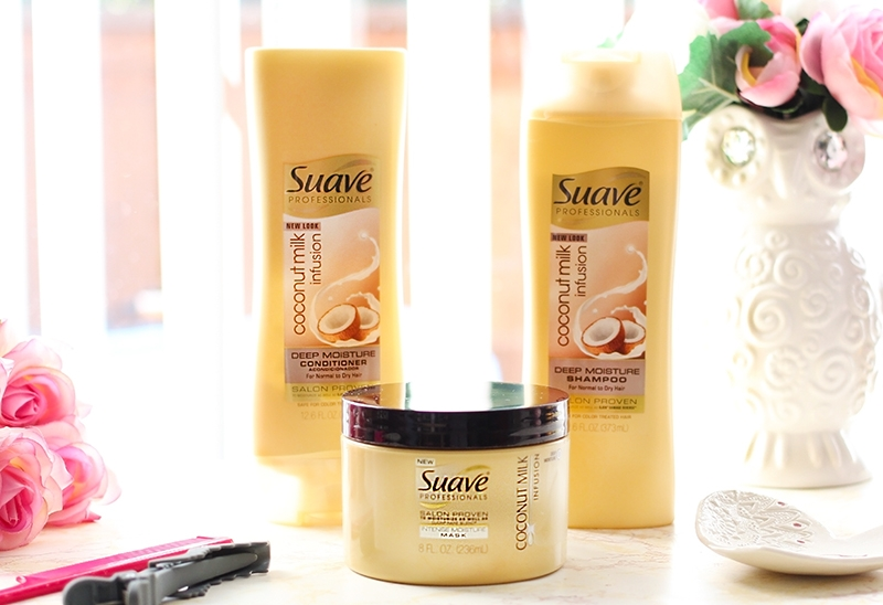 suave-professionals-coconut-milk-infusion-collection