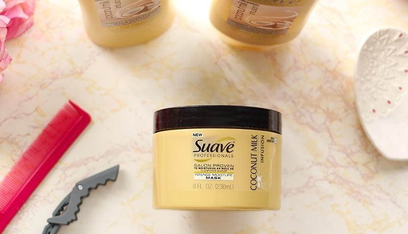 suave-professionals-coconut-milk-infusion-intense-moisture-mask