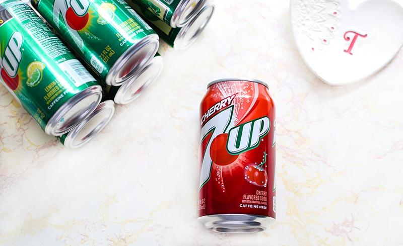 cherry-7up-for-dump-cake