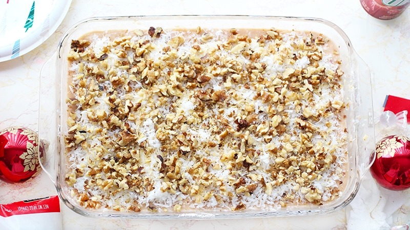 coconut-and-walnut-topper