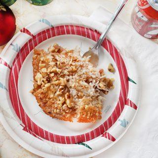 yummy-cherry-pineapple-dump-cake