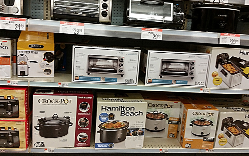 big-lots-crockpot-gift