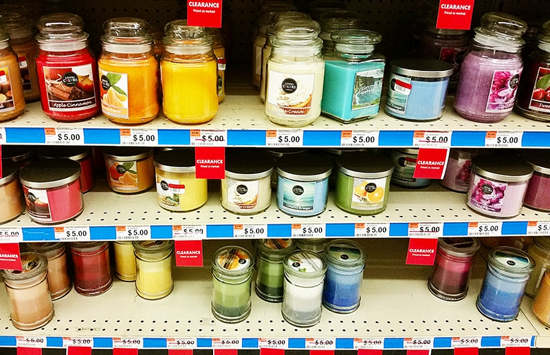 candles-on-clearance-at-big-lots
