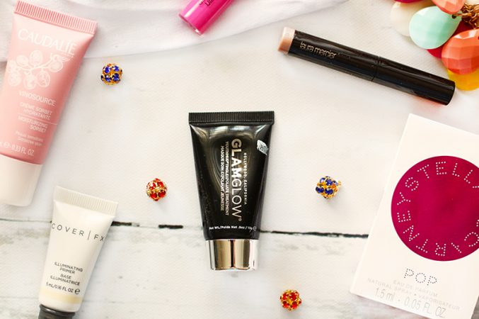 Play by Sephora | Glow-Getters