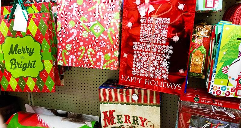gift-bags-at-big-lots