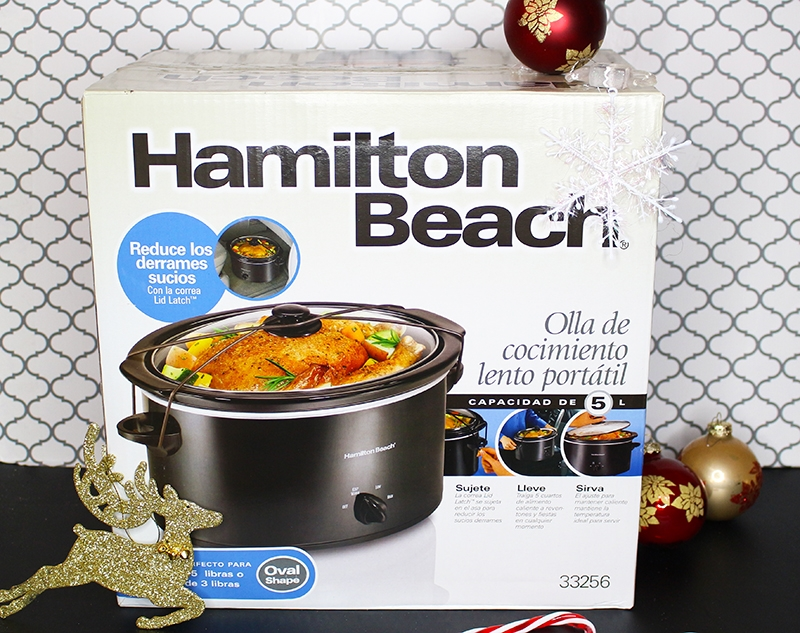 hamilton-beach-slow-cooker-from-big-lots