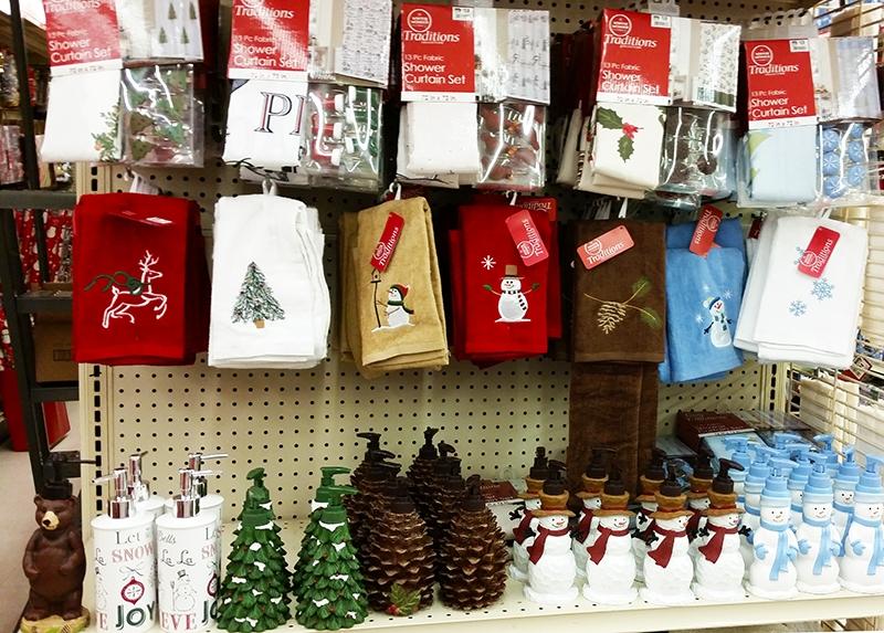 holiday-bathroom-decorations-at-big-lots