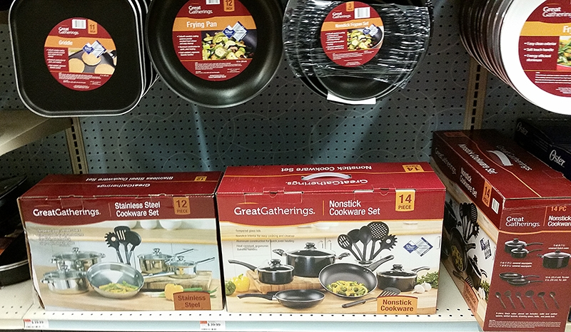 pans-and-pan-set-at-big-lots
